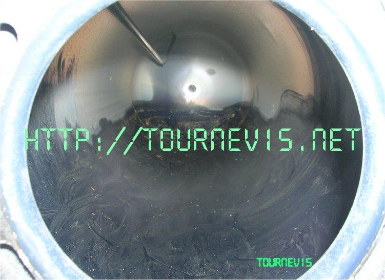 Tournevis d tartrer un chauffe eau lectrique for Vider un chauffe eau electrique
