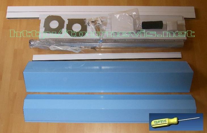 Tarif volet roulant velux 114x118 devis pose volet roulant Prix velux electrique